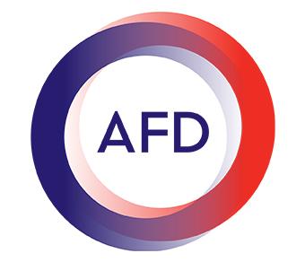 """Résultat de recherche d'images pour """"afd"""""""